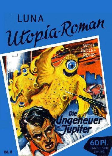 Luna Utopia-Roman 6