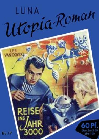 Luna Utopia-Roman 17