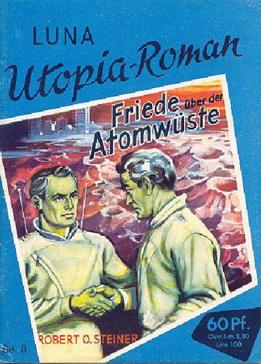 Luna Utopia-Roman 8