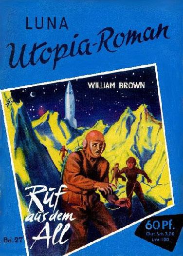 Luna Utopia-Roman 27