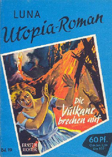Luna Utopia-Roman 19