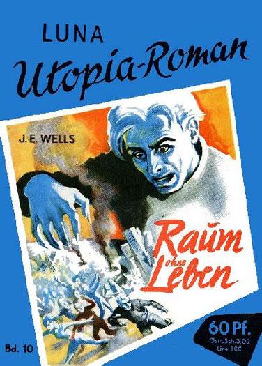 Luna Utopia-Roman 10