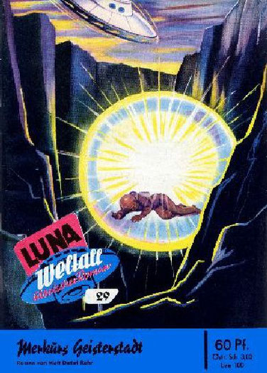 Luna Utopia-Roman 29