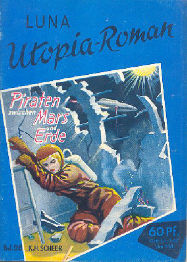 Luna Utopia-Roman 28