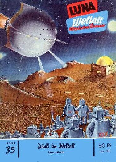 Luna Utopia-Roman 35