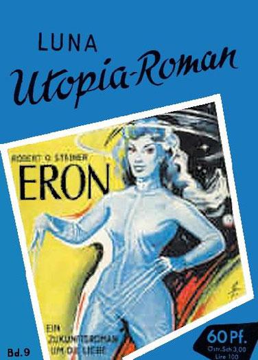 Luna Utopia-Roman 9