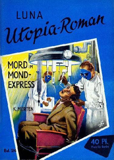 Luna Utopia-Roman 24