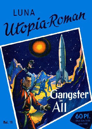 Luna Utopia-Roman 11