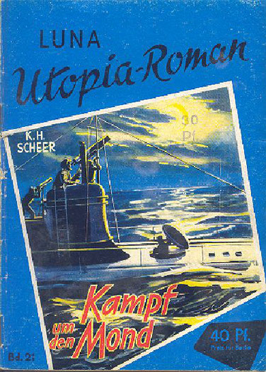 Luna Utopia-Roman 21