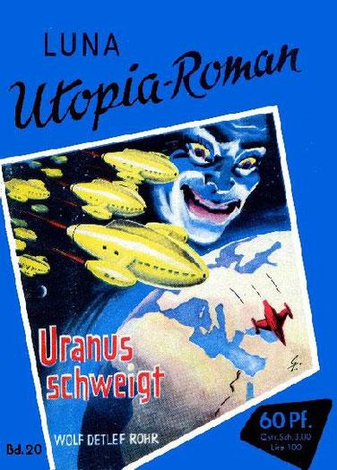 Luna Utopia-Roman 20