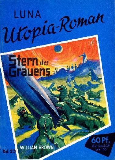 Luna Utopia-Roman 23