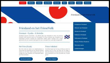 FrieseVolk