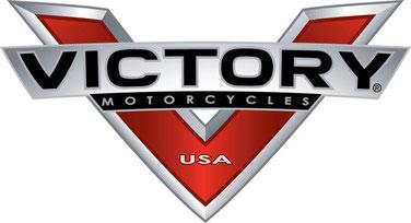 victory moto logo