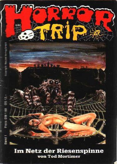 Horror-Trip 1