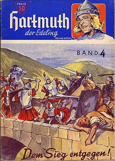 Hartmuth der Edeling 4
