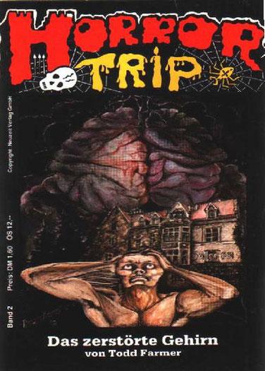 Horror-Trip 2