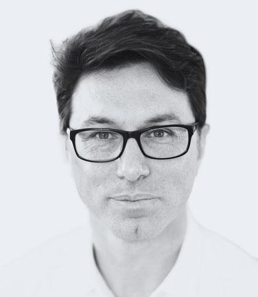 Bucher Treppen - Alfred Stecher Prokurist Finanzbuchhaltung, Mahnwesen