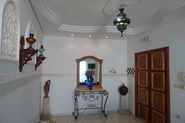 Dar Tunisia