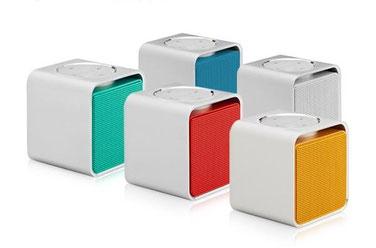 Rapoo A300 Mini Speaker