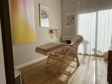 Mio Bio beauté massage corps Louviers