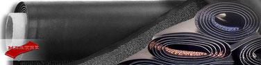 Qualität, Farben, Schmutzfangmatten/ Rollenware - Qualität, Farben und Preise - Mertex-Ihr Onlineshop in Weeze