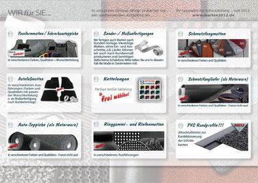 Mertex2012 Broschuere - Innenseite