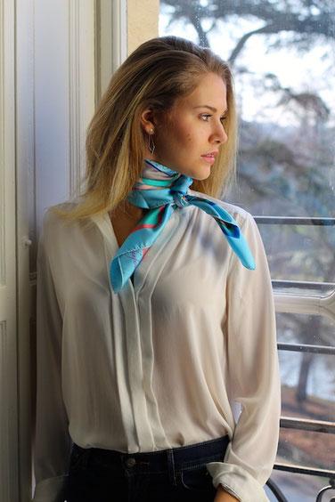 foulard-fanfaron-madeinfrance-paris-sunbathing-baigneuses