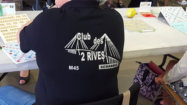 M45 - Saint Gatien-des-Bois