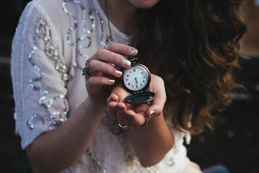 10 Tipps wie du Reiki in deinen Alltag integrierst