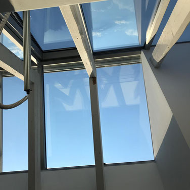 Fenster kaufen und montieren in München, Fenster Montage, Gute Fenster.