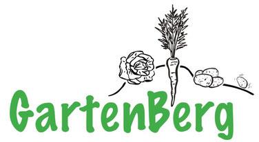 Gartenberg, Gemüse Abo für die Region Aarau und Frick