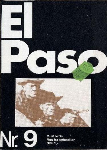 El Paso 9