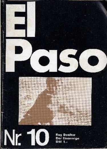 El Paso 10