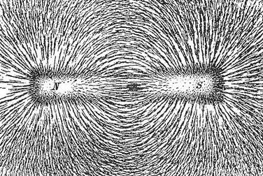 Von Berndt Meyer - umgewandelt vinpng in jpg, CC BY-SA 3.0