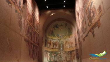 Museo Diocesano de Jaca