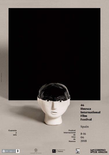 Festival de Cine de Huesca 2017