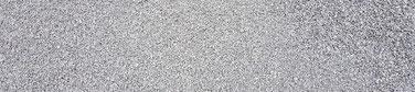 Splitt Granit 2-5, 8-11, 11-16, 16-22