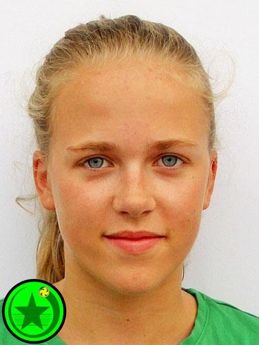 Annika Voigtländer (3)