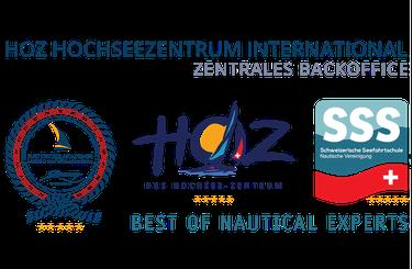 Schweizerische Seefahrtschule | ZENTRALES BACKOFFICE SCHWEIZ | Yachting and Boating | www.schweizerische-seefahrtschule.ch