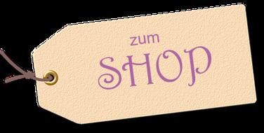 Shop ELA EIS Düsseldorf Gesichtsmaske, Funktionstuch, Mund-Nasenschutz, Maske, Düsseldorf