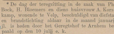 Arnhemsche courant 24-06-1878