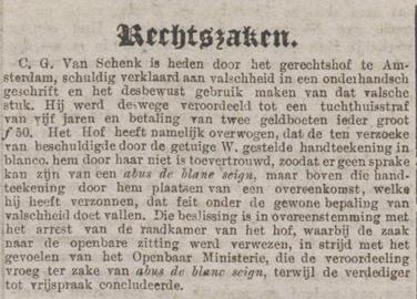 Algemeen Handelsblad 01-08-1882