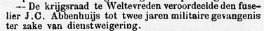Bataviaasch nieuwsblad 13-02-1903