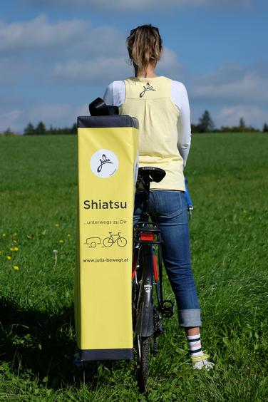 Shiatsu mobil Salzburg Stadt, Hausbesuche Shiatsu Salzburg, Mobil Shiatsu Salzburg