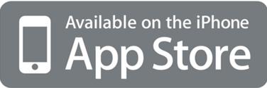Apple-App