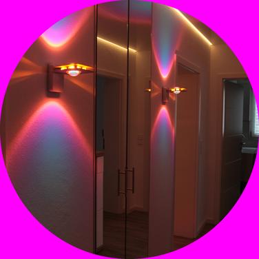 Licht Koblenz