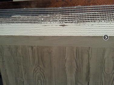 Fußboden In Betonoptik ~ Boden in betonoptik preise & kosten fugenloser boden steinteppich