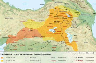 Grande Arménie