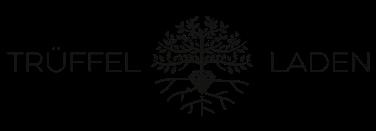 Unser Trüffelladen für exquisite Trüffel, Trüffelprodukte und Trüffelzubehör.