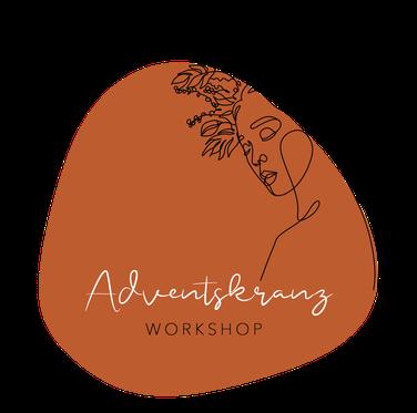 Adventskranz Workshop Mainz, Wiesbaden, Frankfurt, Hochheim